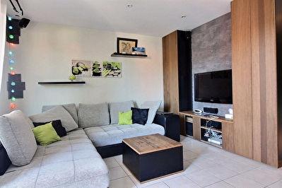 Appartement Fuveau 3 pieces
