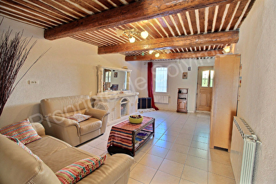 Maison Berre L Etang 7 pieces 181.40 m2