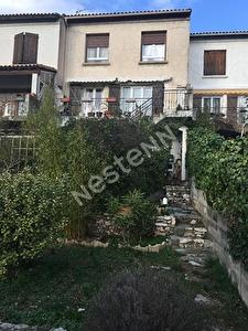 NOUVEAUTE Septemes Les Vallons MAISON 4 pieces 93 m2
