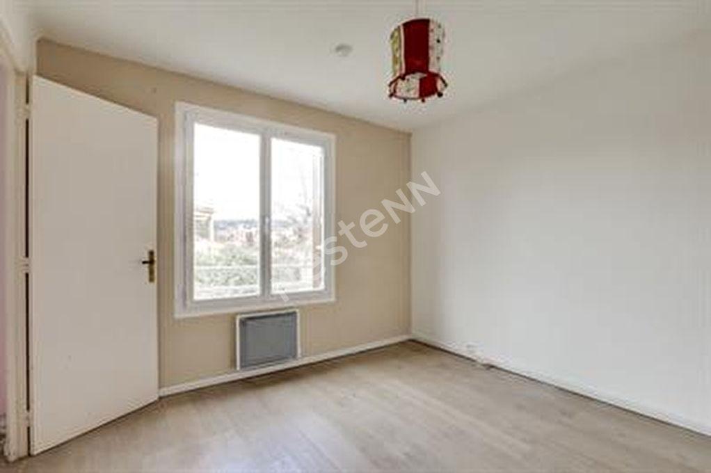 photos n°1 Gardanne -  appartement 4 pièces - 76 m2