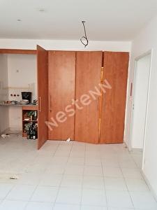 Gardanne, Appartement de type 2 a louer