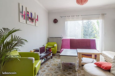 Appartement Fuveau 4 pieces 100 m2 + terrasse 30m2