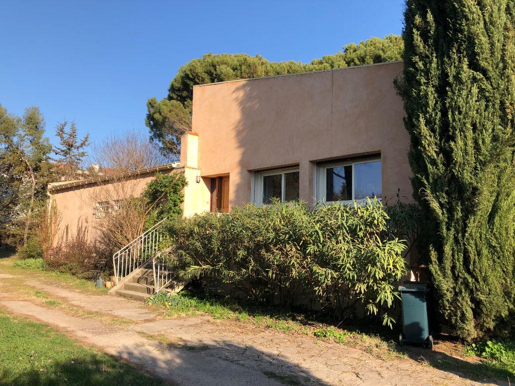 photos n°1 Maison Gardanne 5 pièces 142 m2