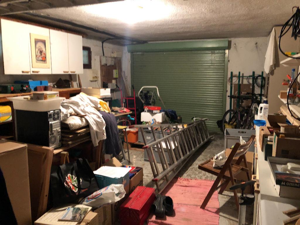 Maison Gardanne 5 pièces 142 m2