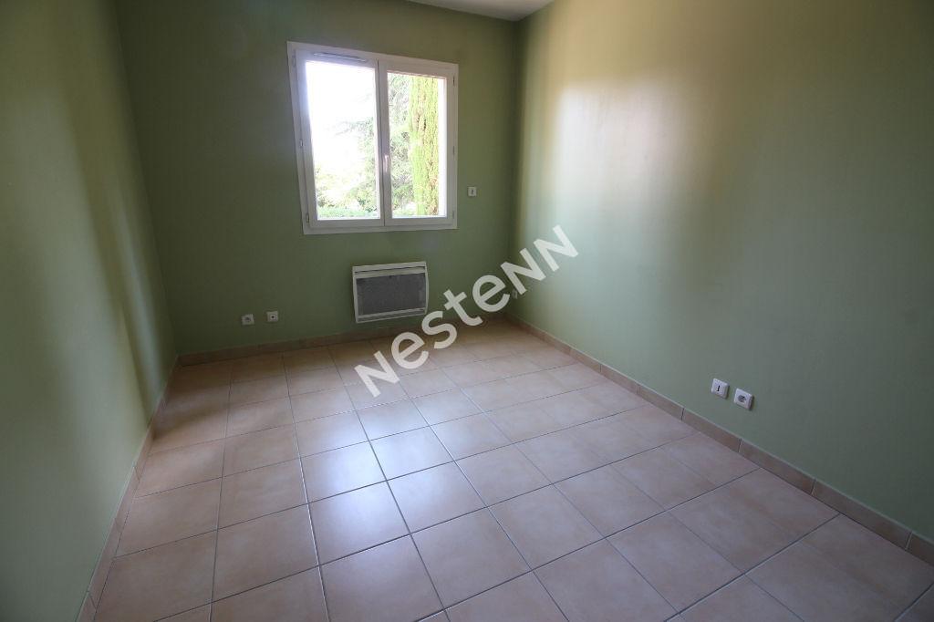 Appartement Gardanne 3 pièces 56 m2