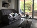 13120 GARDANNE - Appartement 2