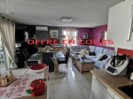 13480 CABRIES - Appartement