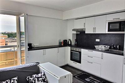 Appartement Aix En Provence 2 pieces 34 m2