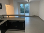 13124 PEYPIN - Appartement 1