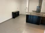 13124 PEYPIN - Appartement 2