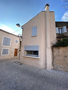 Maison de ville Meyreuil 3 pieces 63 m2