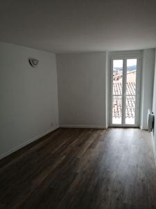T1 renove + balcon