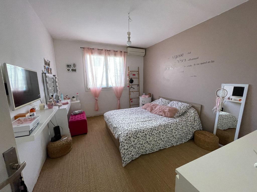 Appartement Gardanne 4 pièce(s) 92 m2