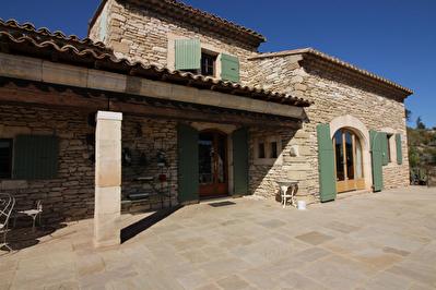 Maison Les Pennes Mirabeau 7 pieces 300 m2 environ