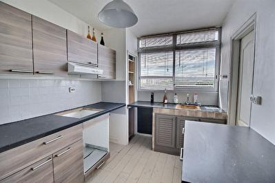 Appartement Marignane 4 pieces