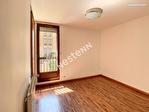 13700 Marignane - Appartement 2