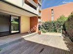 13700 Marignane - Appartement 3
