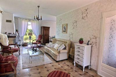 Maison - Ay sur Moselle - T6 - 107 m2