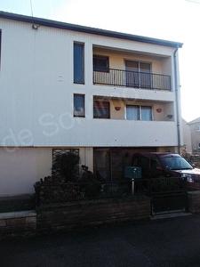 Maison Talange 5 pieces 113.28 m2