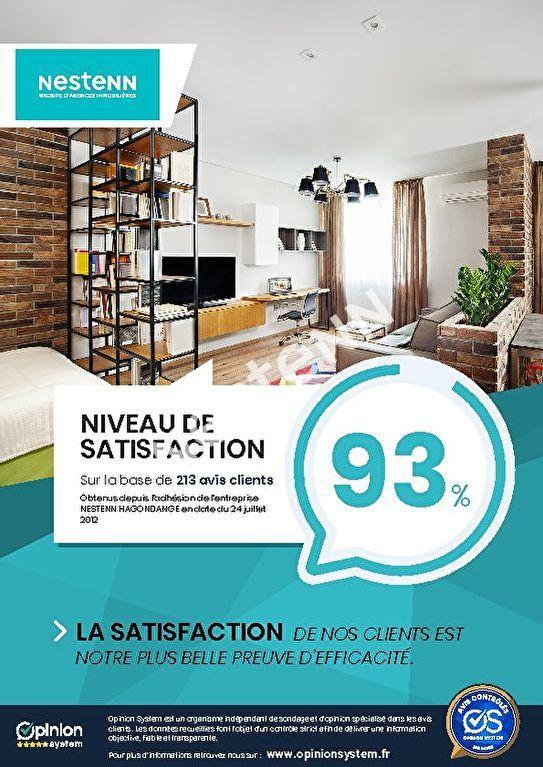 Pierrevillers - 7 pièce(s) - 150 m²