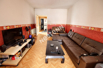 57300 HAGONDANGE - Appartement 2