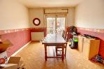 57300 HAGONDANGE - Appartement 3