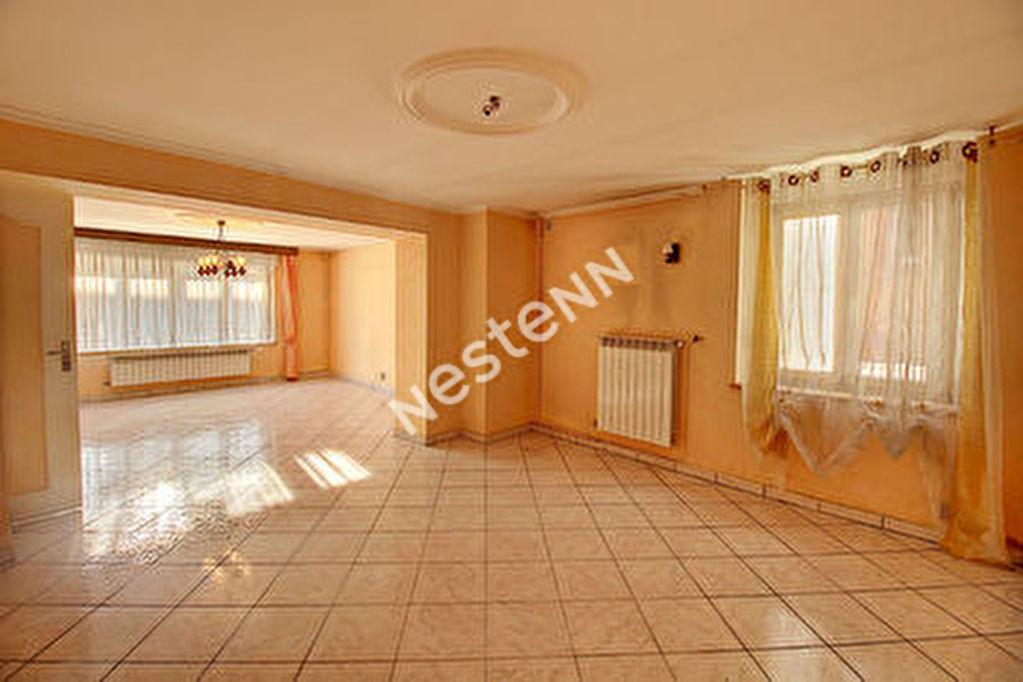 Maison Pierrevillers 6 pieces 132 m2 avec garage