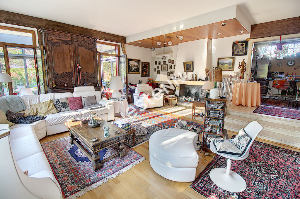 vente maison de luxe 57100 thionville