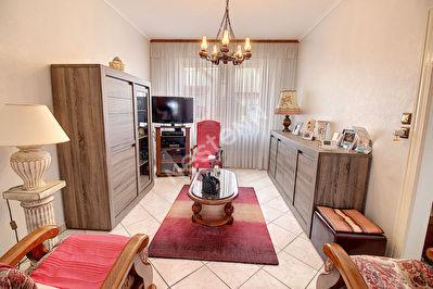 Maison a vendre 2 chambres Talange