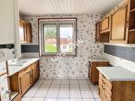 54380 DIEULOUARD - Appartement 2