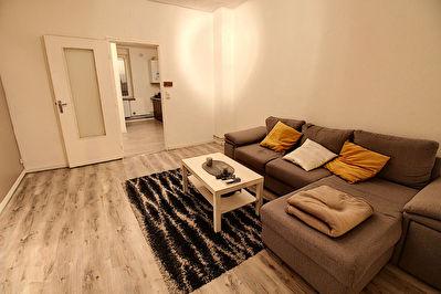 Appartement T2 a vendre avec parking a Maizieres-les-Metz