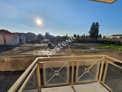 Appartement Hagondange 3 pieces 69,14 m2 avec ascenseur