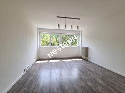 Appartement a vendre Talange 4 pieces