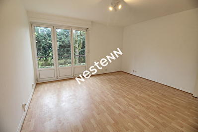 Appartement  A Vendre  57m2  3 pieces a Talange