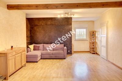 Appartement  T2  Hagondange 77.43m2