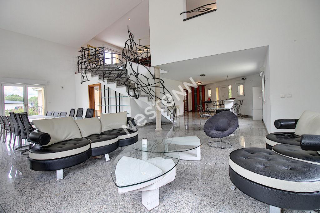 vente maison de luxe 57255 ste marie aux chenes