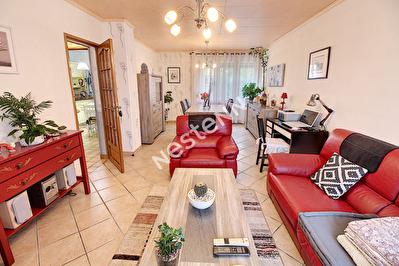 Maison a vendre 3 chambres Maizieres-les-Metz