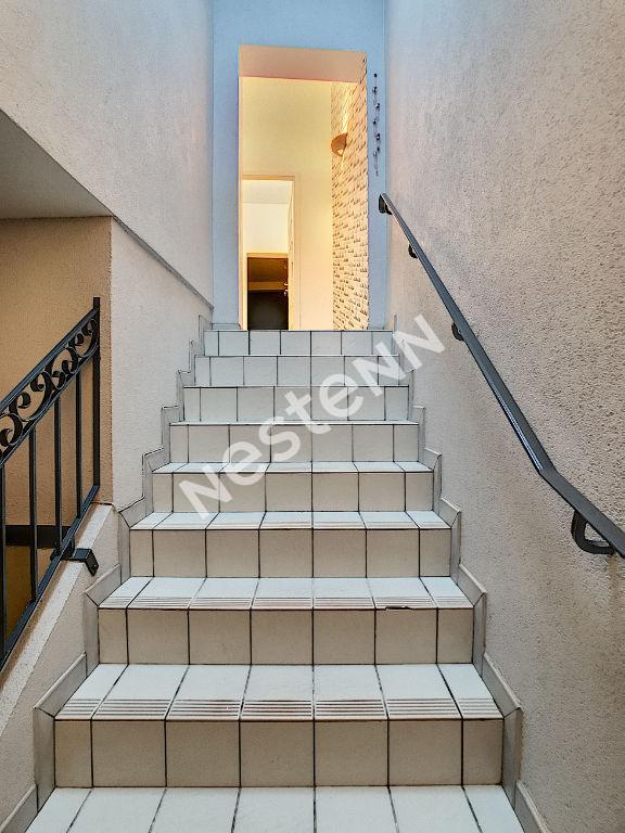 A vendre Duplex à THIONVILLE, 3 chambres, 128m²