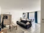 57180 TERVILLE - Appartement 1