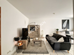 57180 TERVILLE - Appartement 3