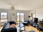 57180 TERVILLE - Appartement 1