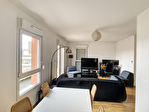 57180 TERVILLE - Appartement 2