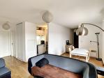 57180 TERVILLE - Appartement 3