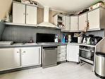 57440 ALGRANGE - Appartement 2