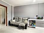 57440 ALGRANGE - Appartement 3