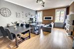 57250 MOYEUVRE PETITE - Appartement