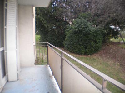 APPARTEMENT CRETEIL - 3 pieces - 65 m2