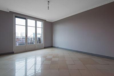 Appartement Villejuif 3 pieces 57 m2