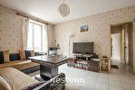 94200 IVRY SUR SEINE - Appartement 2