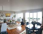 94200 IVRY SUR SEINE - Appartement 1